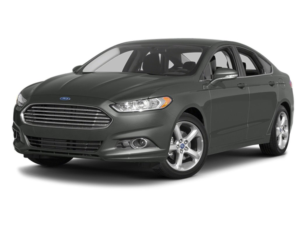 2014 Ford Fusion For Sale >> 2014 Ford Fusion For Sale In Spruce Grove