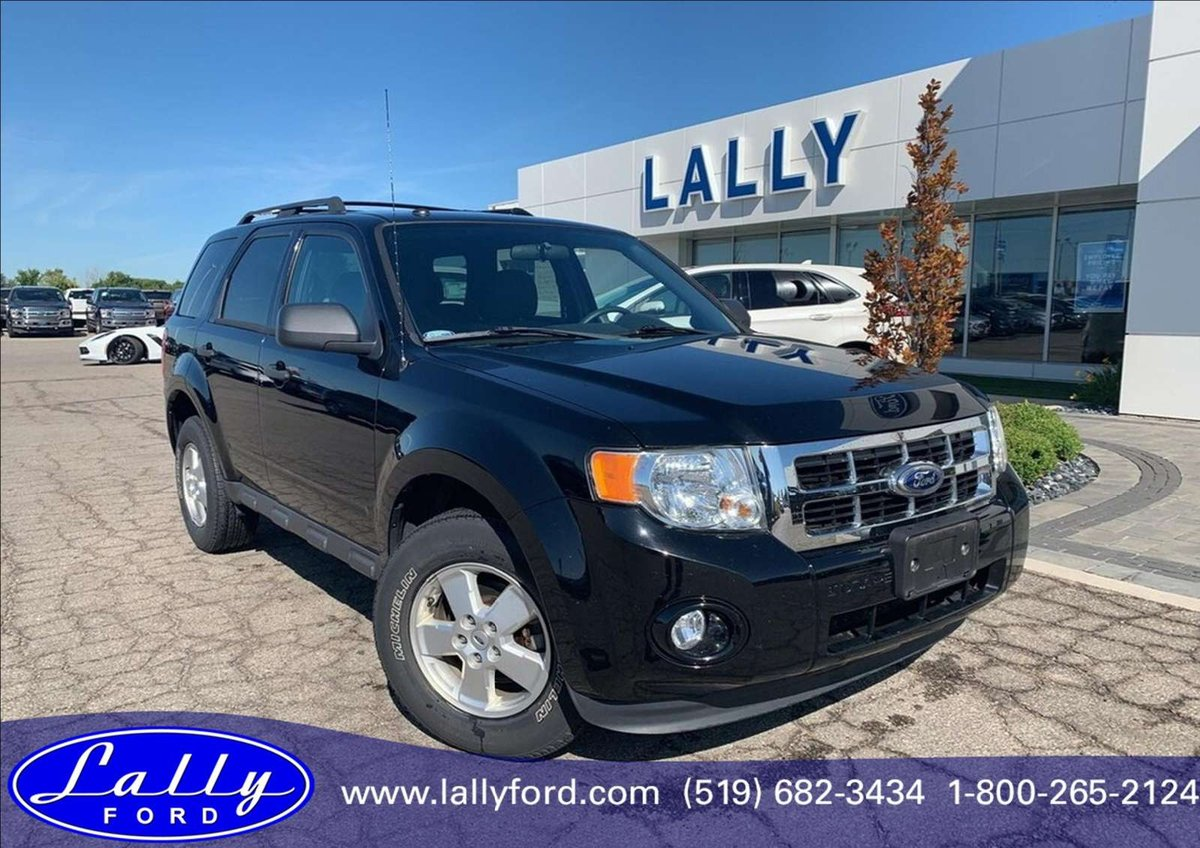 2012 Ford Escape For Sale >> 2012 Ford Escape For Sale In Tilbury