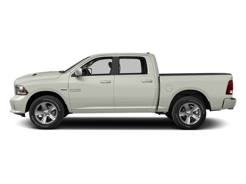 2013 Ram 1500 for sale in Red Deer, Alberta