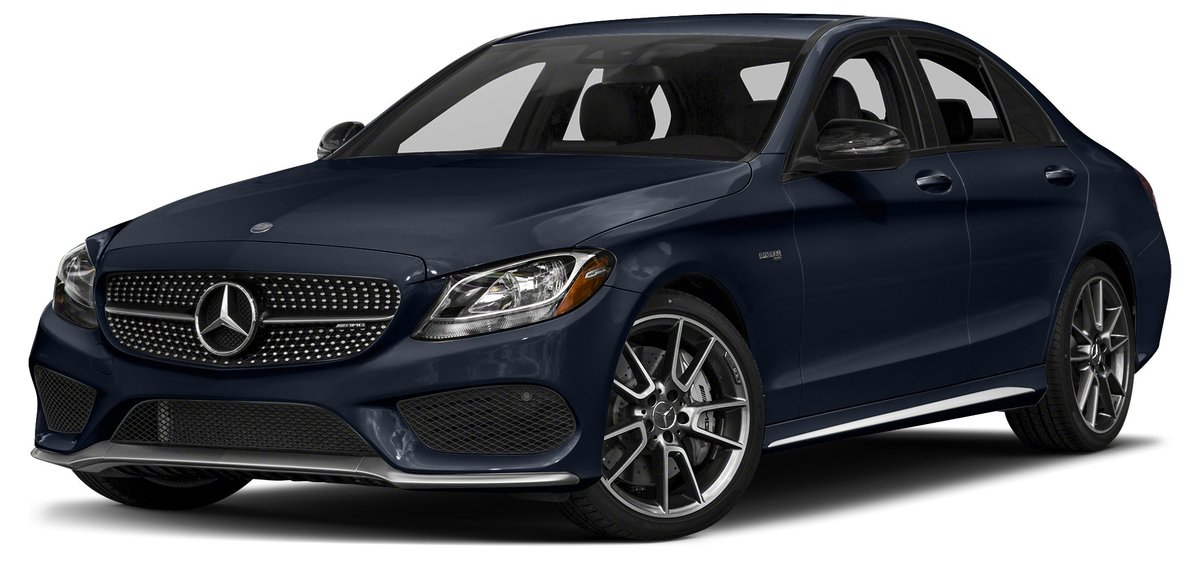 2017 mercedes benz c class for sale in innisfil for Ontario mercedes benz