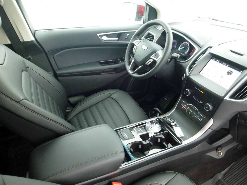 2019 Ford Edge for sale in Hague, Saskatchewan