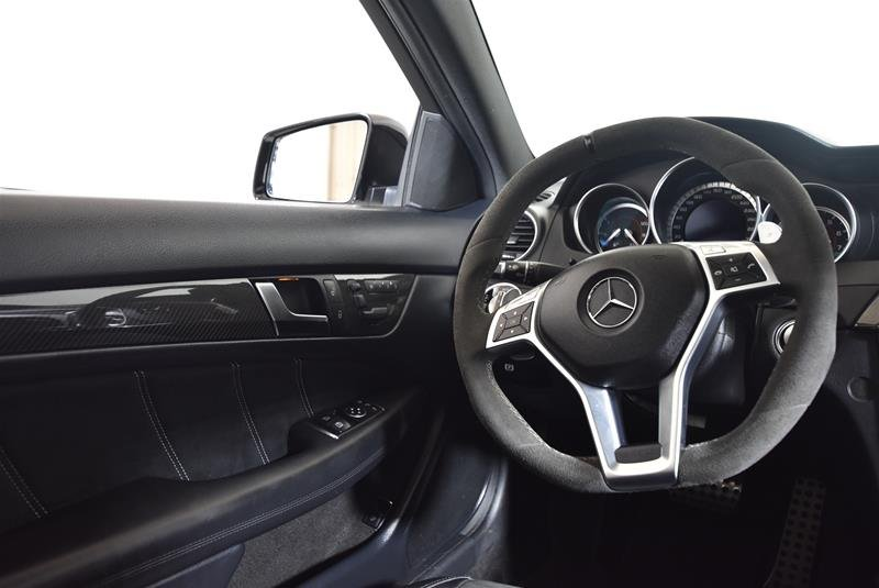 2015 Mercedes-Benz C-Class for sale in Saskatoon, Saskatchewan
