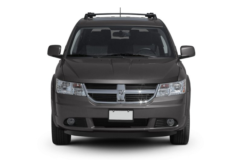 2010 Dodge Journey à vendre à Windsor, Ontario