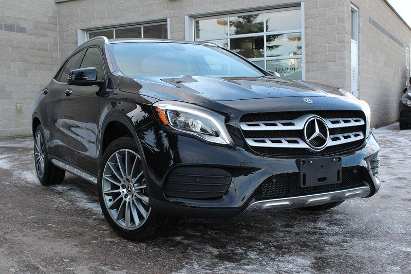 2019 Mercedes-Benz CLS for sale in Innisfil, Ontario