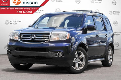 Most Reliable Used Cars Under 5000 >> New Used Cars For Sale