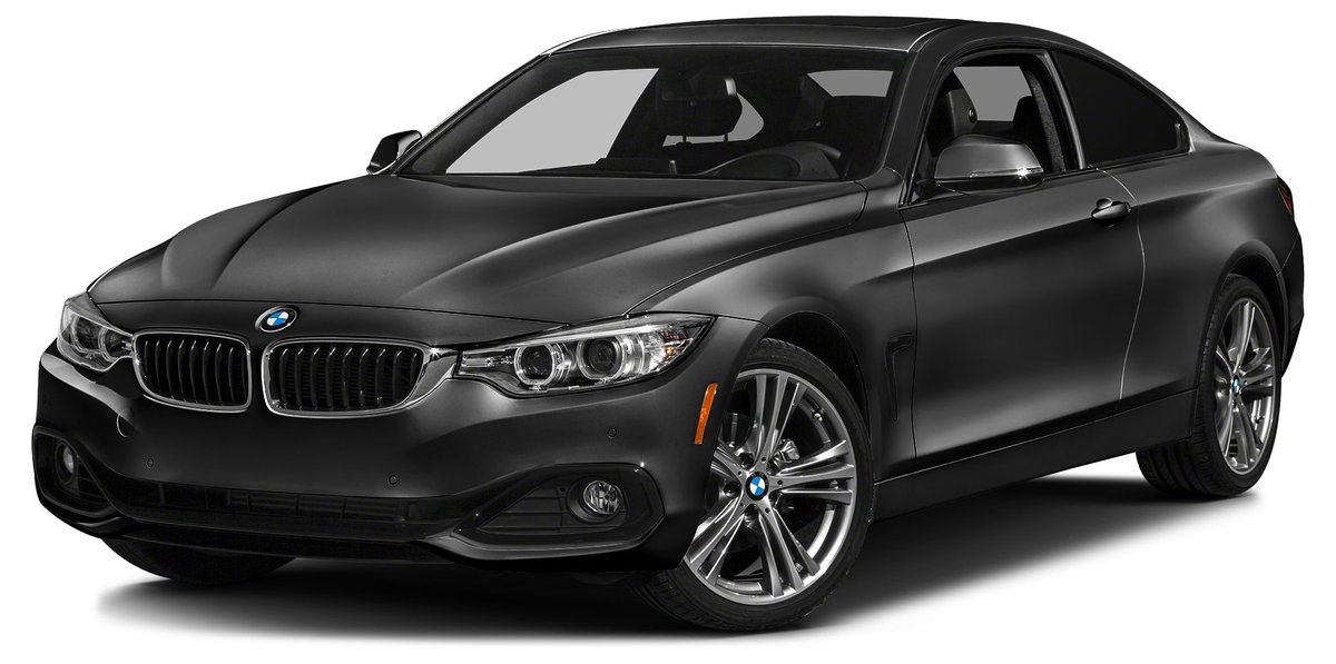 2014 BMW 428 for sale in Richmond, British Columbia