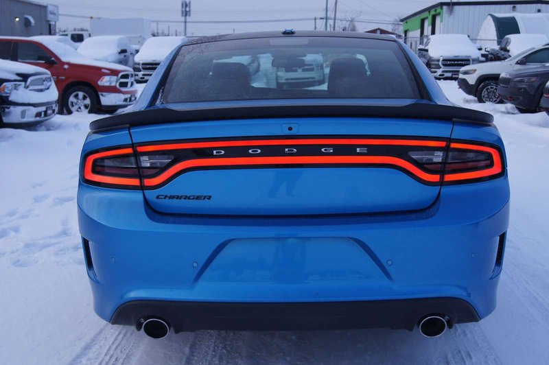 2019 Dodge Charger for sale in Yellowknife, Northwest Territories