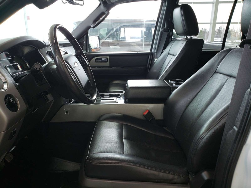 2014 Ford Expedition MAX for sale in Edmonton, Alberta