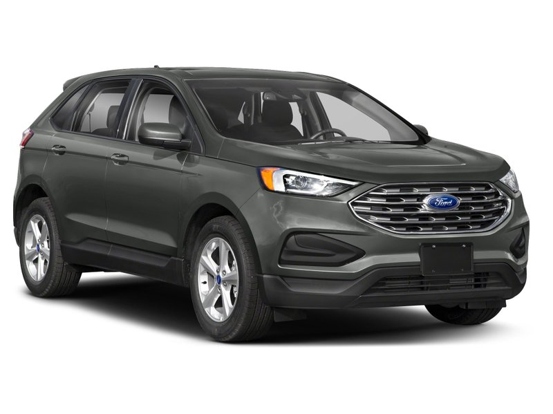 2019 Ford Edge for sale in Pictou County, Nova Scotia