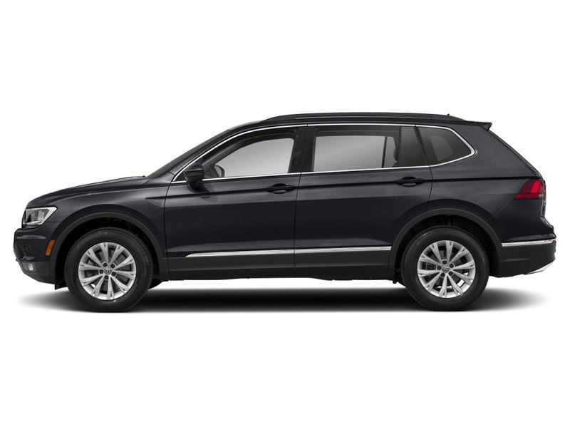 2019 Volkswagen Tiguan à vendre à New Richmond, Quebec