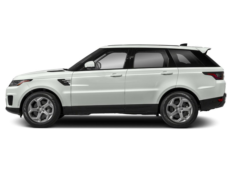 2019 Land Rover Range Rover Sport for sale in Oakville, Ontario