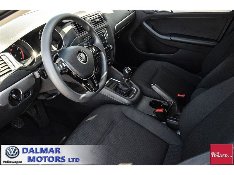 2016 Volkswagen Jetta Sedan for sale in London, Ontario
