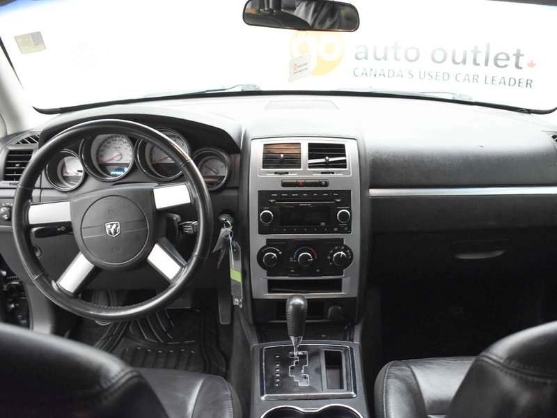 2010 Dodge Charger for sale in Leduc, Alberta