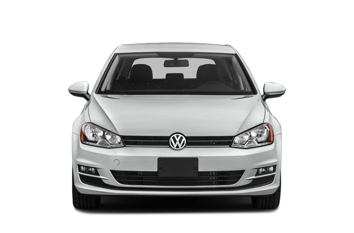 2017 Volkswagen Golf for sale in Pickering, Ontario