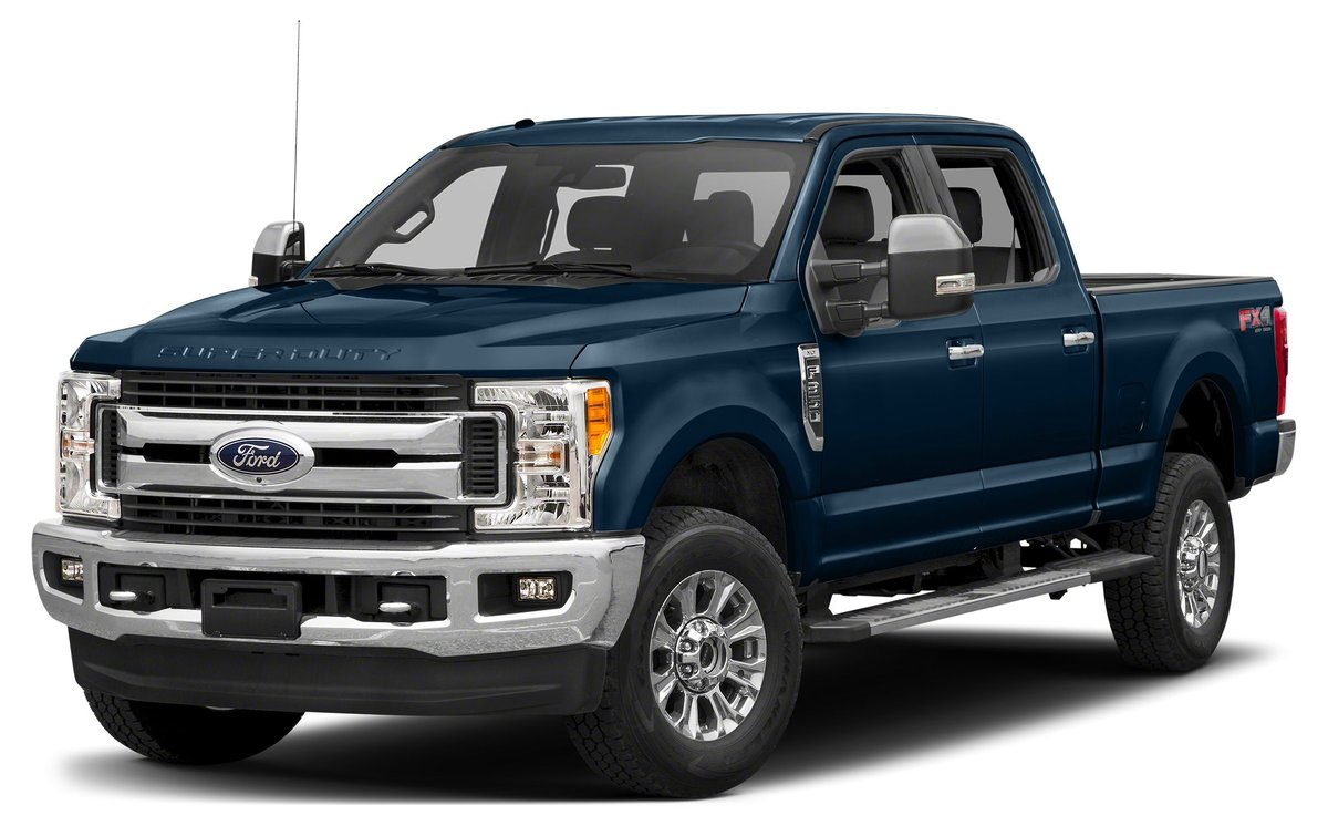 ford photo lead super features duty f gallery image record platinum time