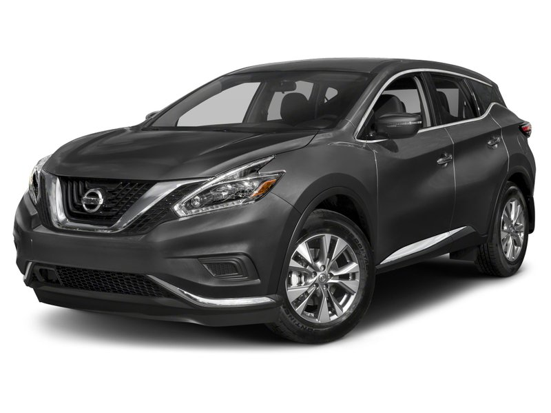2018 Nissan Murano for sale in Bathurst, New Brunswick