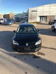 2014 Volkswagen Jetta Sedan for sale in Edmonton, Alberta