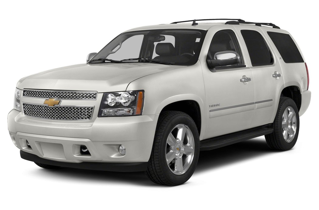 2014 Chevy Tahoe For Sale >> 2014 Chevrolet Tahoe For Sale In Listowel