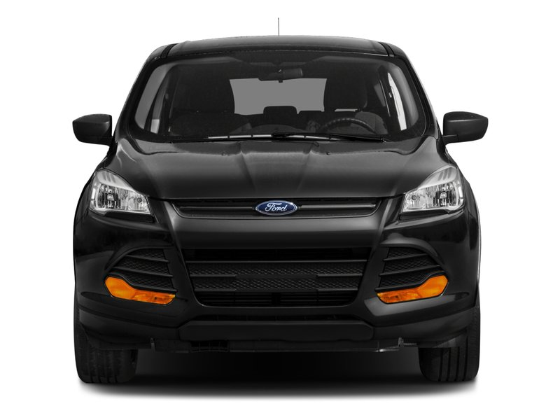 2016 Ford Escape for sale in Yellowknife, Northwest Territories