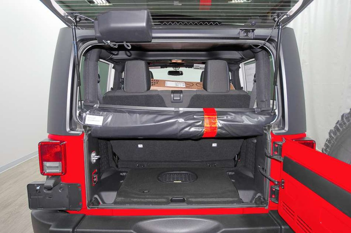2017 Jeep Wrangler For Sale In Moose Jaw Cherokee Xj Cargo Dimentions