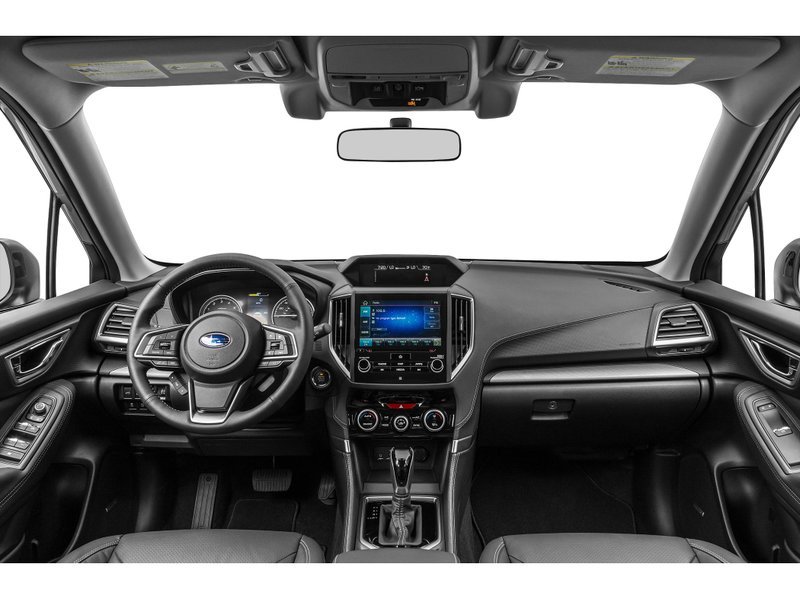 2019 Subaru Forester for sale in London, Ontario