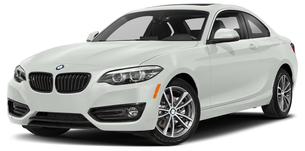 2018 BMW 230 for sale in Richmond, British Columbia