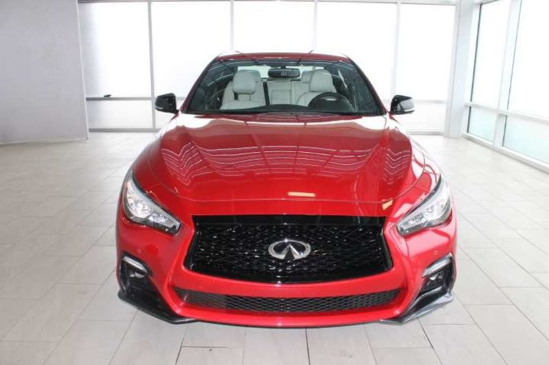 Edmonton Used Cars Under 5000 >> Edmonton Used Cars Under 5000 Best Upcoming Car Release 2020