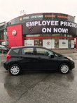 2016 Nissan Versa Note for sale in Richmond, British Columbia