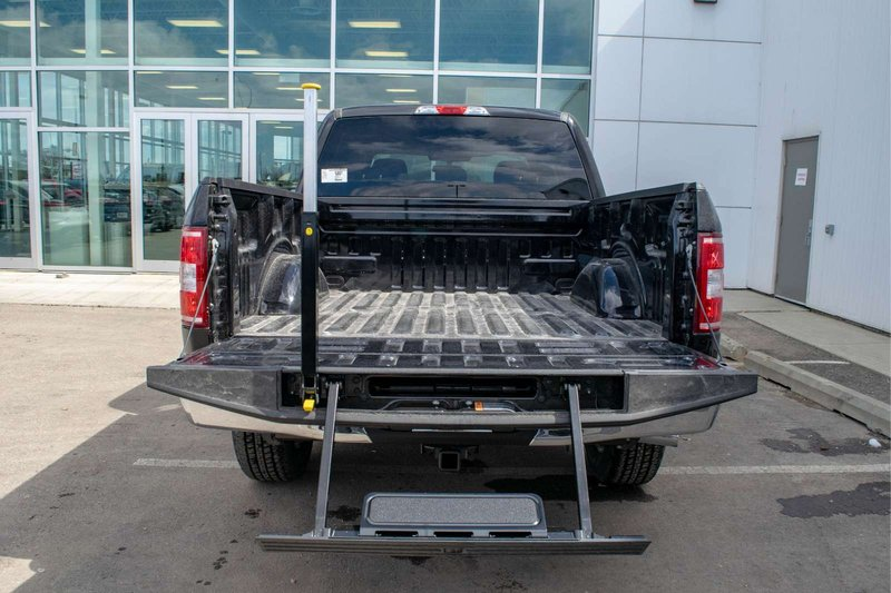 2019 Ford F-150 for sale in Spruce Grove, Alberta