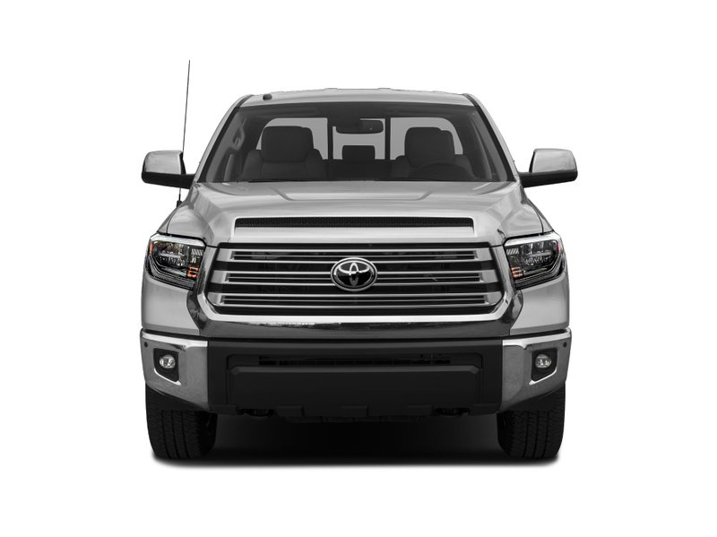 2019 Toyota Tundra for sale in Gander, Newfoundland and Labrador