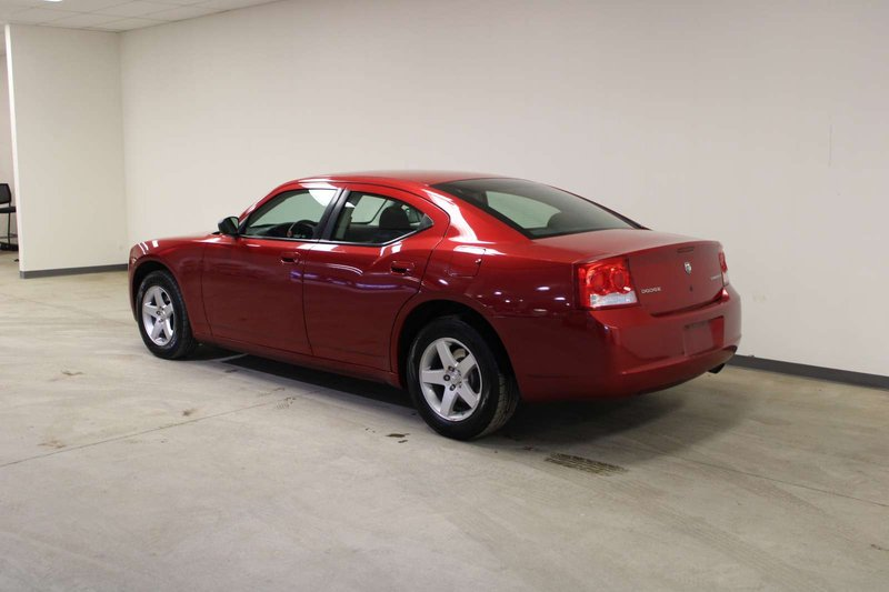 2009 Dodge Charger for sale in Edmonton, Alberta