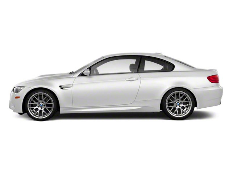 2010 BMW M3 for sale in Richmond, British Columbia