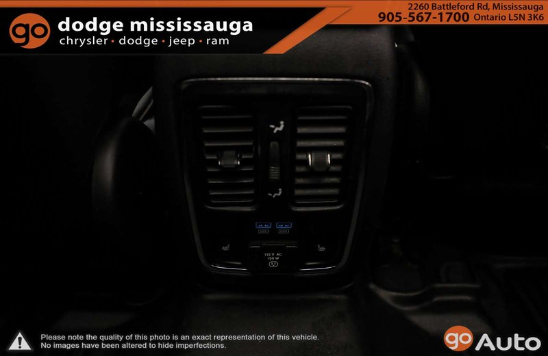 2014 Jeep Grand Cherokee for sale in Mississauga, Ontario