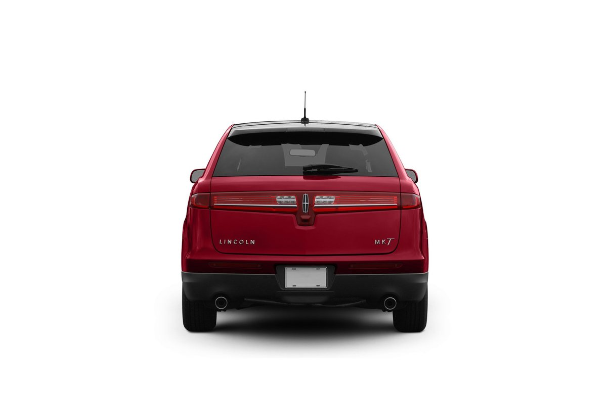 2011 Lincoln MKT for sale in Tilbury, Ontario