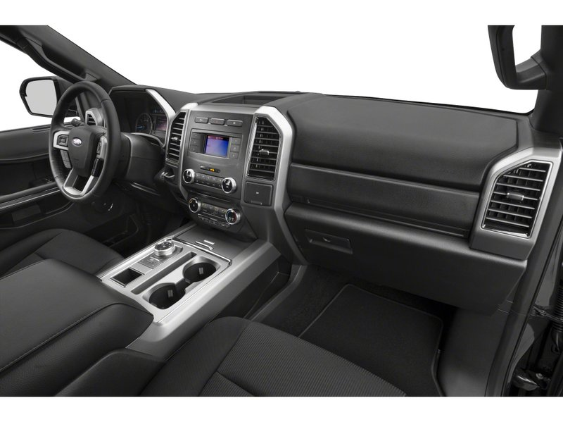 2019 Ford Expedition for sale in Hay River, Northwest Territories