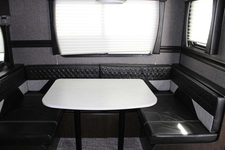 2019 Heartland Pioneer BH280 Only $135 Biweekly OAC. New Travel Trailer, sleeps 10 with Bunk Beds! for sale in Red Deer, Alberta