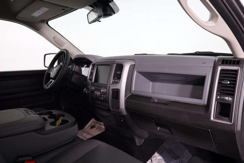 2019 Ram 1500 Classic for sale in Huntsville, Ontario