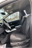 2011 Ford Edge for sale in Wallaceburg, Ontario
