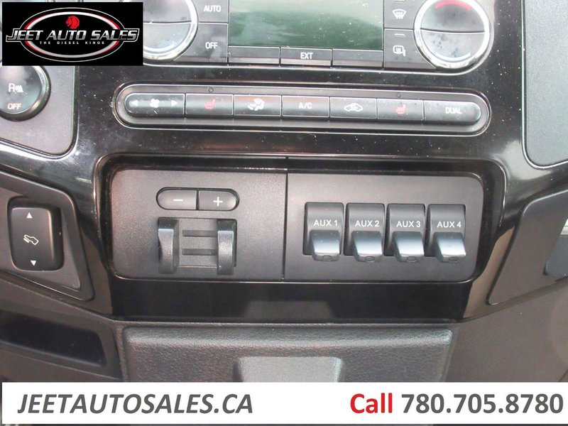 2009 Ford Super Duty F-350 SRW for sale in Edmonton, Alberta