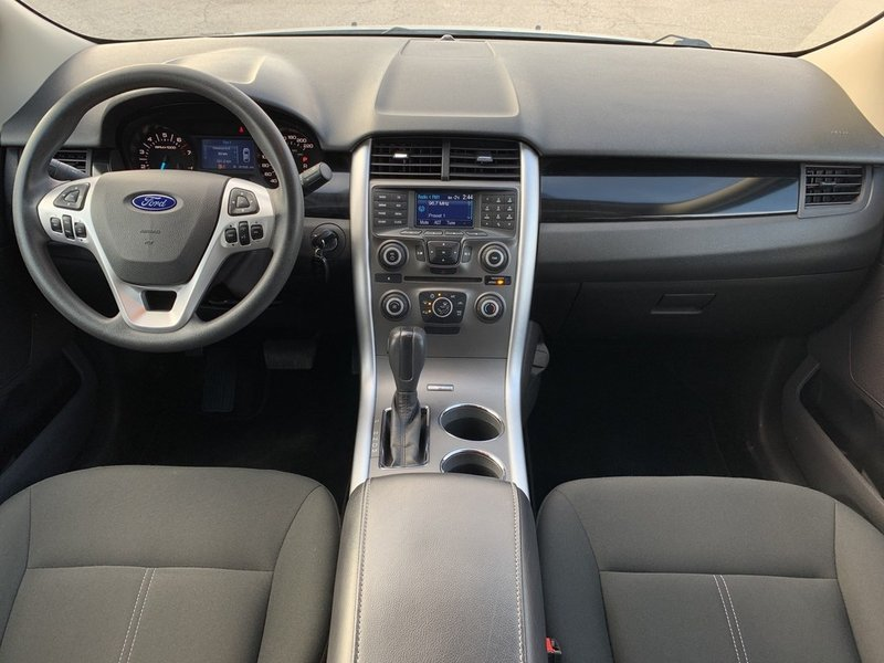 2012 Ford Edge for sale in Leamington, Ontario