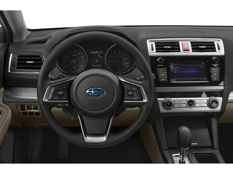 2019 Subaru Outback for sale in London, Ontario