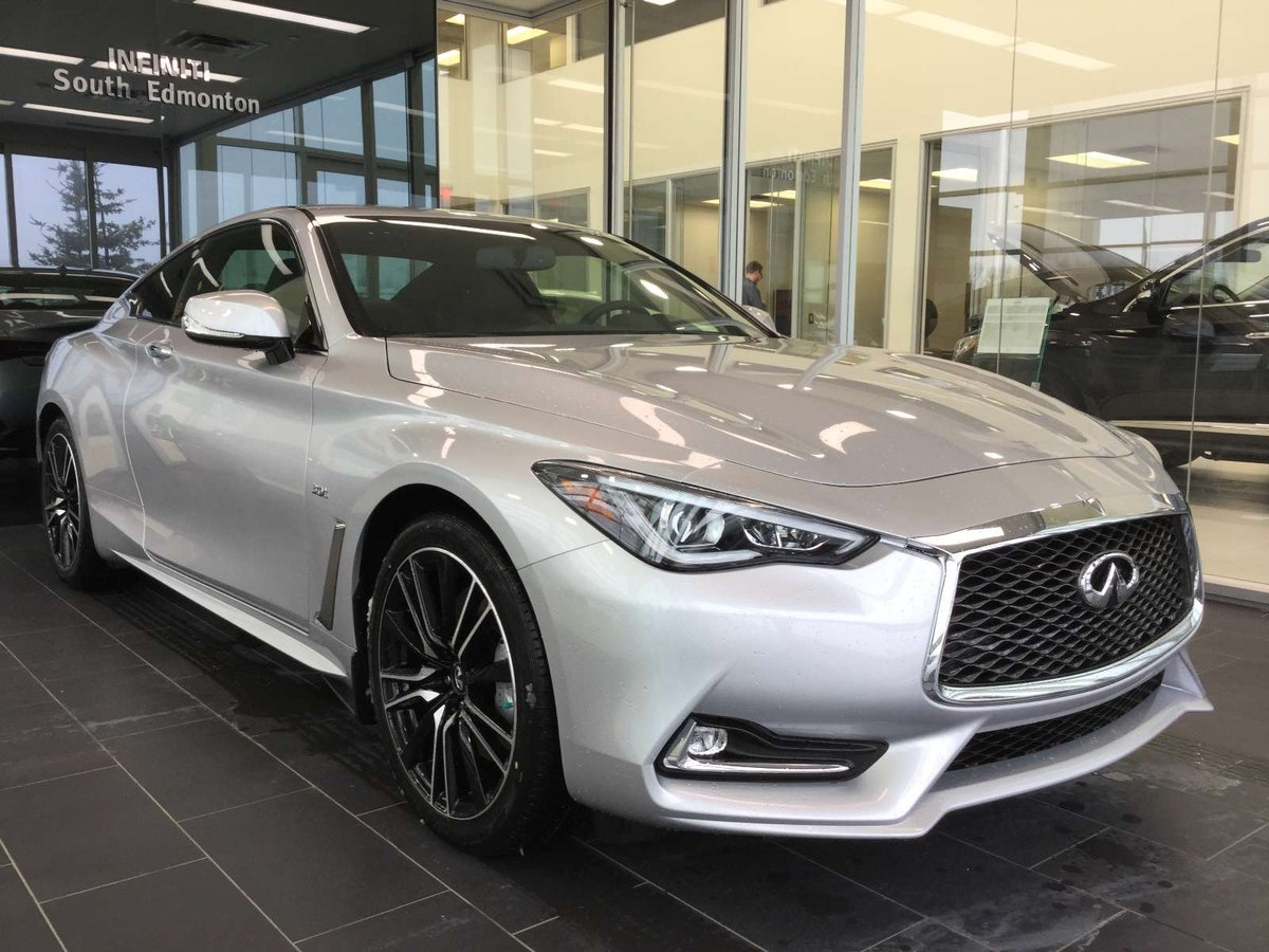 concept news events infiniti about available builds infinity usa for sale sema performance alpha show specialized not red ams vehicle