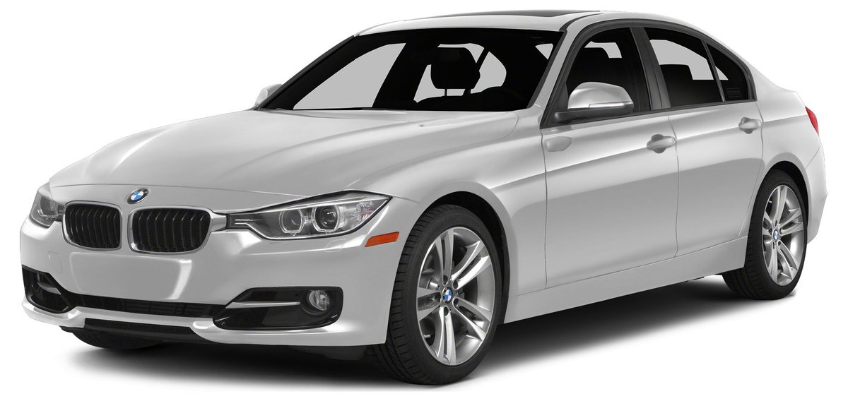 2014 BMW 328 for sale in Richmond, British Columbia
