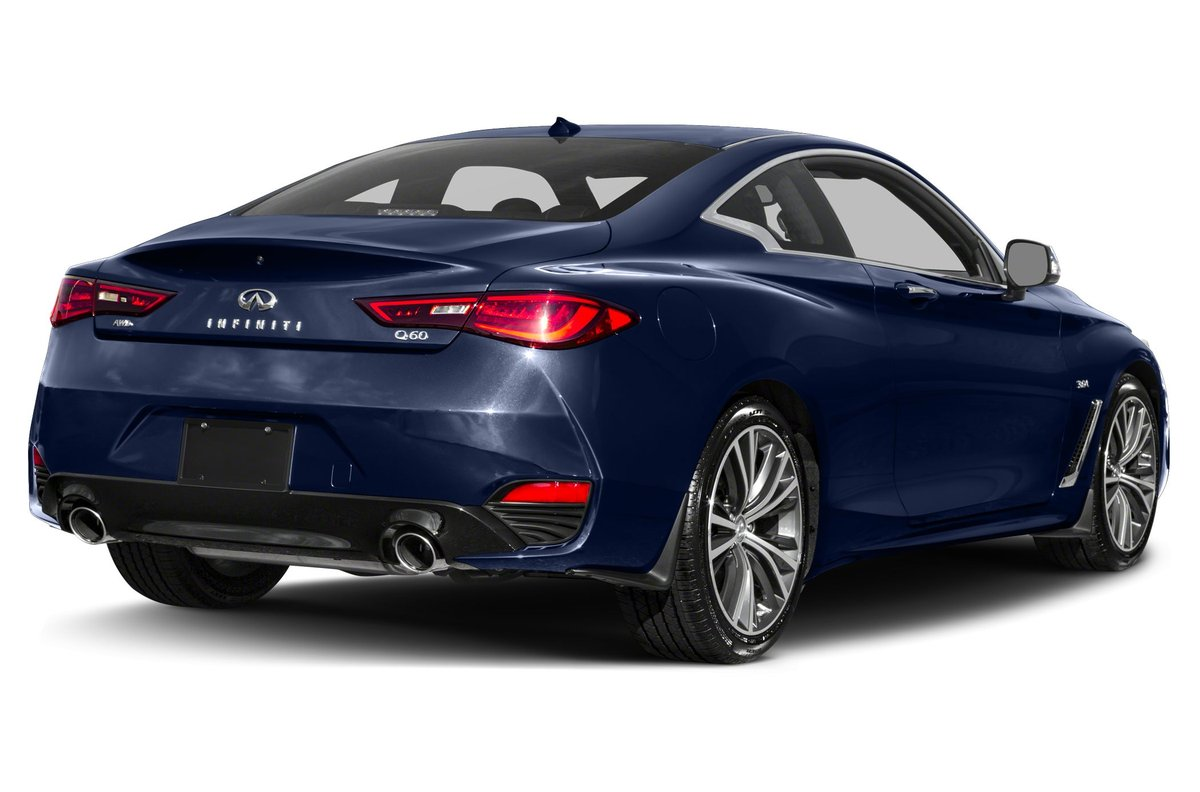 new oem price coupe francisco lease for infiniti offers original high stoplight mounted sale san infinity ca