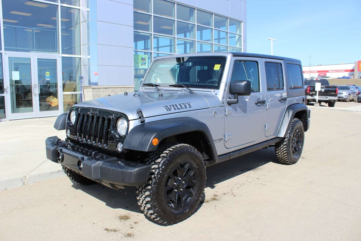 inventory new jeep utility altitude unlimited sport for rubicon palm wrangler sale jk west