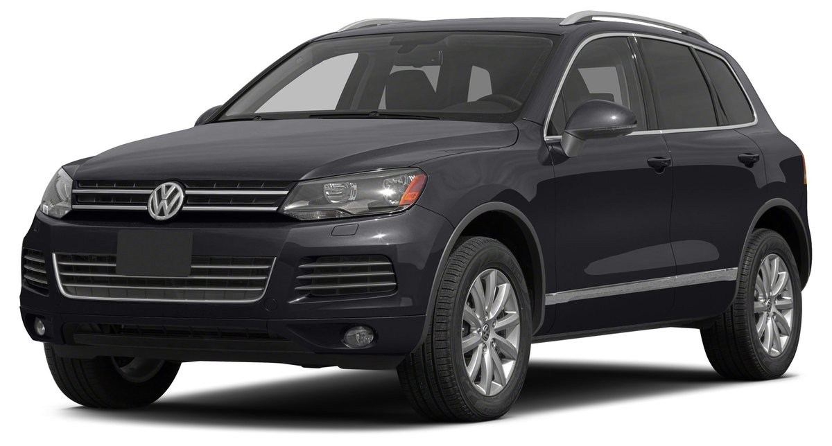 sale merrillville touareg in volkswagen sport for certified htm suv used