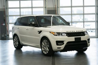 Who Owns Land Rover >> Our Pre Owned Vehicle Inventory Land Rover Kelowna Bc