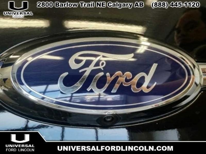 2018 Ford Taurus for sale in Calgary, Alberta