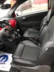 2016 Fiat 500 for sale in Richmond, British Columbia