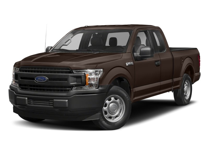 2018 Ford F-150 for sale in Pictou County, Nova Scotia